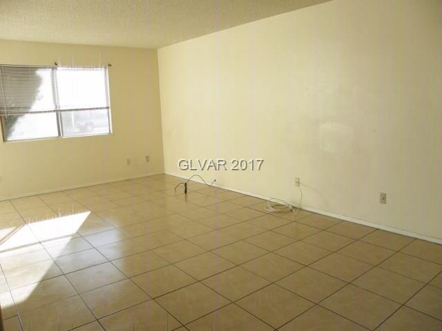 2915 Cedar Avenue 11c, Las Vegas, NV - USA (photo 4)