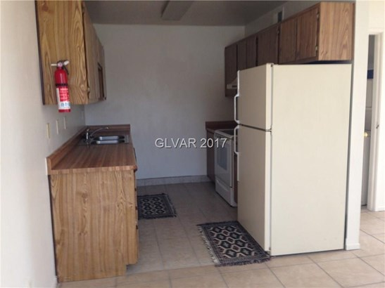 2915 Cedar Avenue 11c, Las Vegas, NV - USA (photo 5)