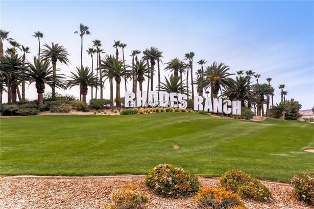 72 Gulf Pines Avenue, Las Vegas, NV - USA (photo 1)