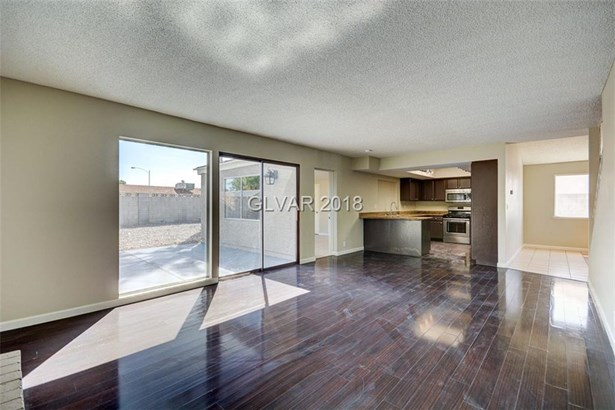 6261 Viewpoint Drive, Las Vegas, NV - USA (photo 5)