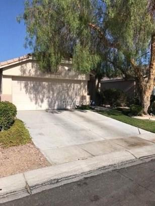 10164 Arlington Abby Street, Las Vegas, NV - USA (photo 2)