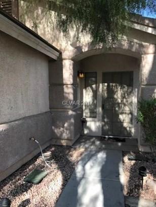 10164 Arlington Abby Street, Las Vegas, NV - USA (photo 3)