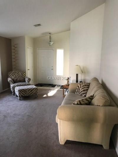 10164 Arlington Abby Street, Las Vegas, NV - USA (photo 5)