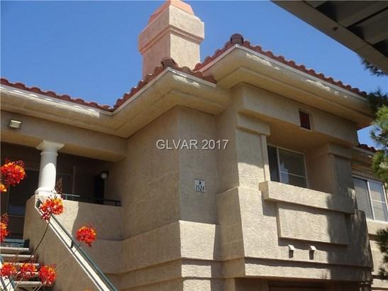 1524 Dallas Terrace, Henderson, NV - USA (photo 1)