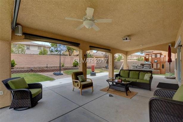 5642 Breckenridge Street, Las Vegas, NV - USA (photo 3)