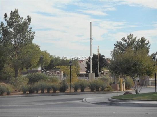 6602 Cinnabar Coast Lane, North Las Vegas, NV - USA (photo 4)