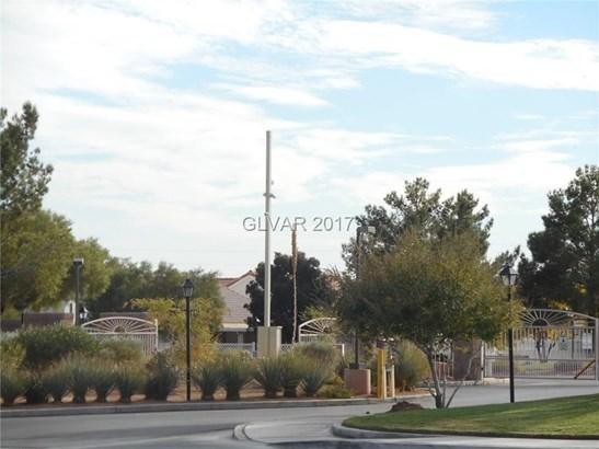 6602 Cinnabar Coast Lane, North Las Vegas, NV - USA (photo 5)