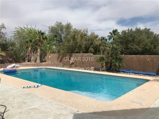 7150 Sudley Court, Las Vegas, NV - USA (photo 3)
