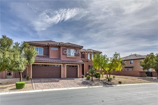 6247 Apple Dew Avenue, Las Vegas, NV - USA (photo 1)