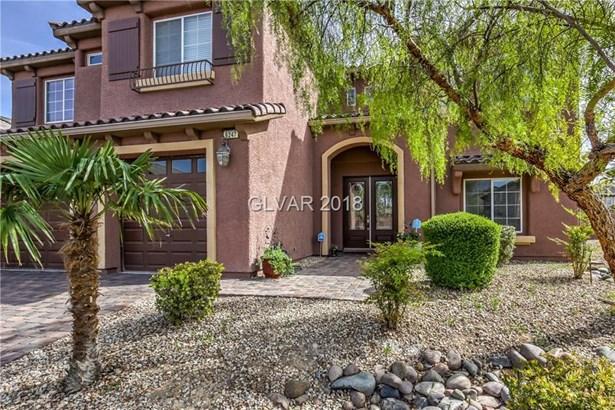 6247 Apple Dew Avenue, Las Vegas, NV - USA (photo 2)