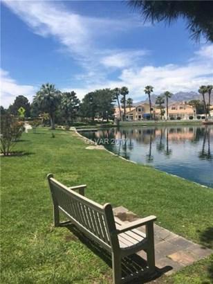 8213 Desert Beach Drive, Las Vegas, NV - USA (photo 2)