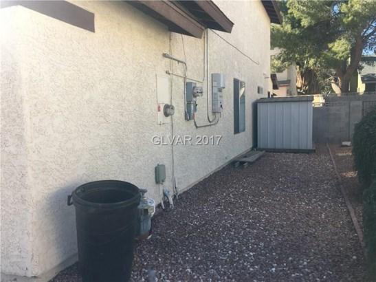 2333 Bristol View Court, Las Vegas, NV - USA (photo 2)