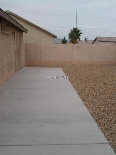 2314 Superior Position Street, North Las Vegas, NV - USA (photo 3)
