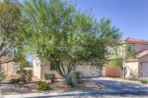 1203 Emerald Stone Avenue, North Las Vegas, NV - USA (photo 2)