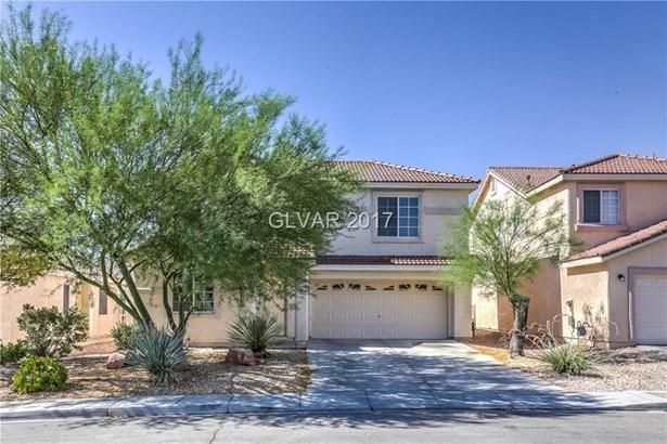 1203 Emerald Stone Avenue, North Las Vegas, NV - USA (photo 4)