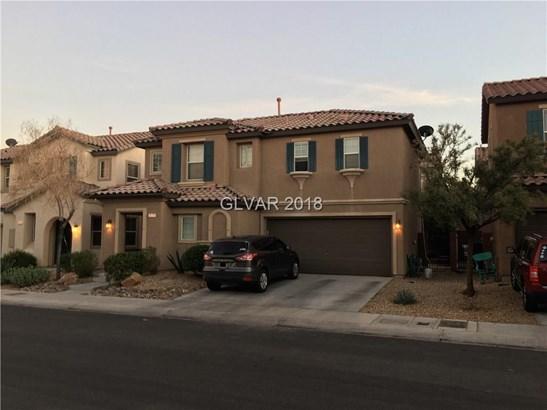 7177 Mineral Park Avenue, Las Vegas, NV - USA (photo 2)