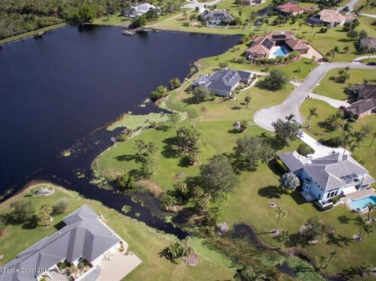 Residential - Rockledge, FL