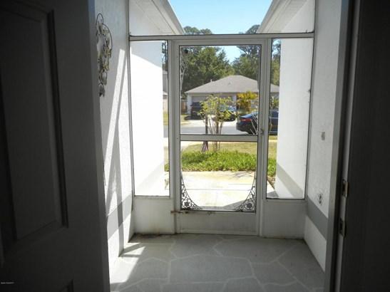 Single Family Detached, 1 Story - Melbourne, FL (photo 3)
