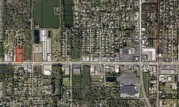 Commercial - West Melbourne, FL (photo 2)