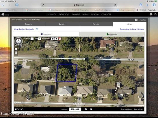 Residential - Palm Bay, FL