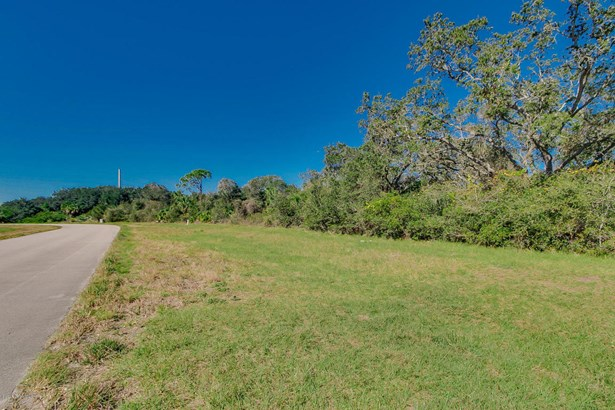 Residential - Malabar, FL (photo 4)