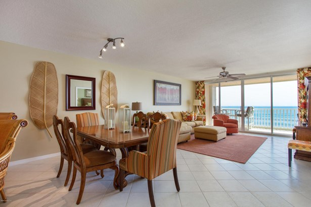 Condominium, 3+ Stories - Indian Harbour Beach, FL (photo 4)