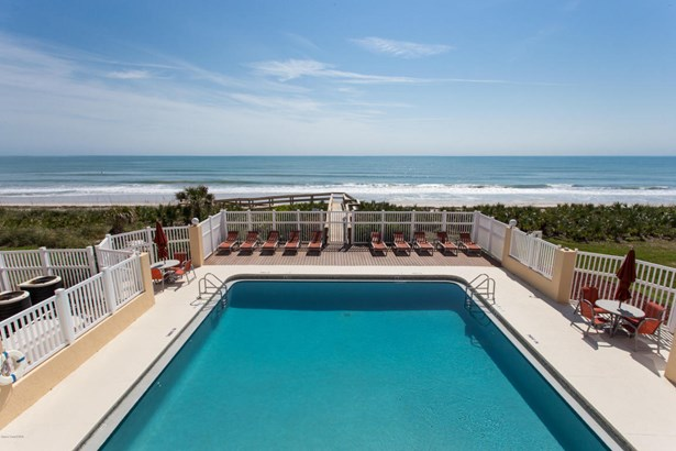 Condominium, 3+ Stories - Indian Harbour Beach, FL (photo 5)