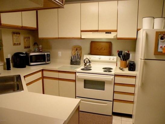 1 Story, Condominium - Melbourne, FL (photo 3)