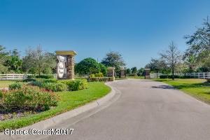 Residential - Malabar, FL (photo 2)