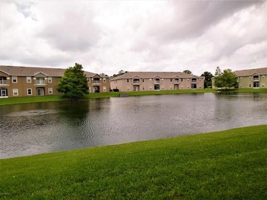 1 Story, Condominium - Rockledge, FL (photo 1)