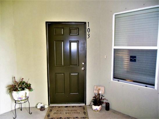 1 Story, Condominium - Rockledge, FL (photo 2)