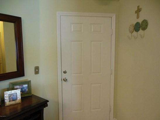 1 Story, Condominium - Rockledge, FL (photo 3)