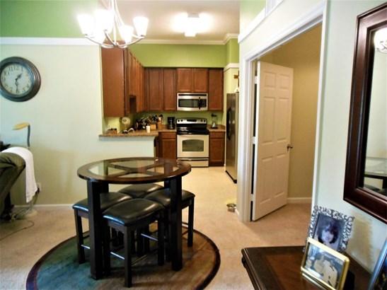 1 Story, Condominium - Rockledge, FL (photo 4)