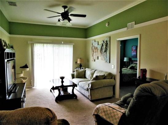 1 Story, Condominium - Rockledge, FL (photo 5)
