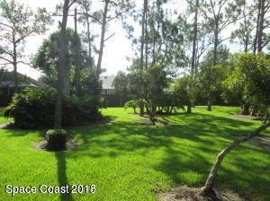 1 Story, Condominium - West Melbourne, FL (photo 2)