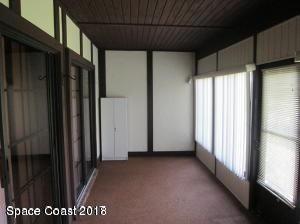 1 Story, Condominium - West Melbourne, FL (photo 4)