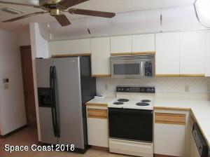 1 Story, Condominium - West Melbourne, FL (photo 5)