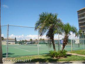3+ Stories, Condo - Indian Harbour Beach, FL (photo 1)