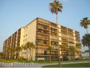 3+ Stories, Condo - Indian Harbour Beach, FL (photo 2)