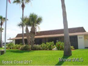 3+ Stories, Condo - Indian Harbour Beach, FL (photo 3)