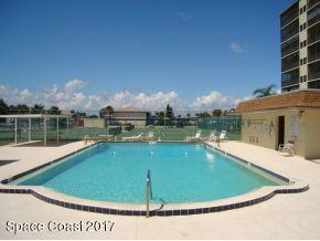 3+ Stories, Condo - Indian Harbour Beach, FL (photo 4)