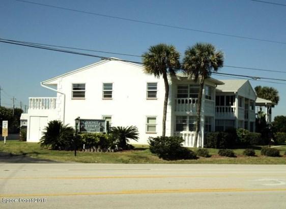 Multi-Dwellings - Indian Harbour Beach, FL (photo 1)