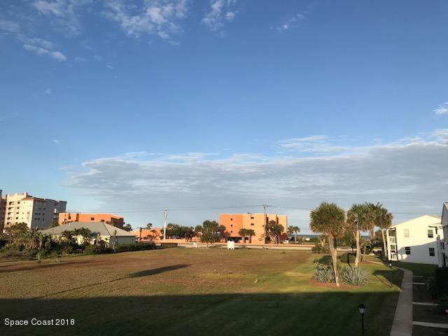 Multi-Dwellings - Indian Harbour Beach, FL (photo 3)