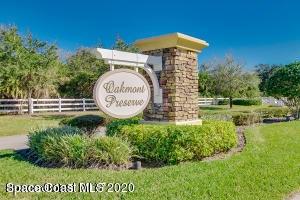 Residential - Malabar, FL