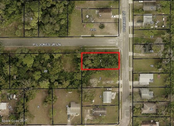 Residential - Rockledge, FL (photo 1)