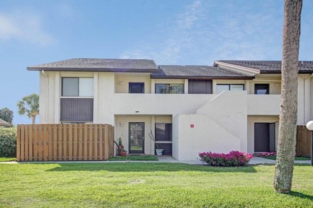 Multi-Dwellings - Melbourne, FL (photo 1)