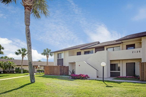 Multi-Dwellings - Melbourne, FL (photo 2)