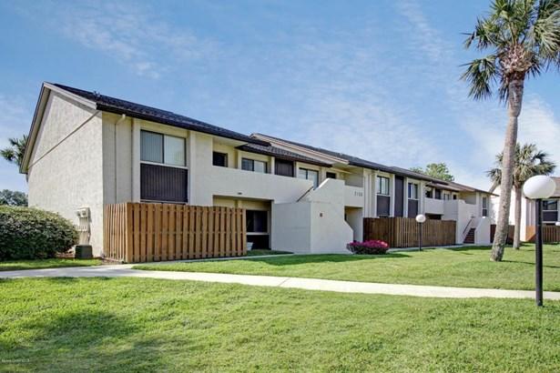 Multi-Dwellings - Melbourne, FL (photo 3)