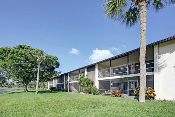 Multi-Dwellings - Melbourne, FL (photo 4)