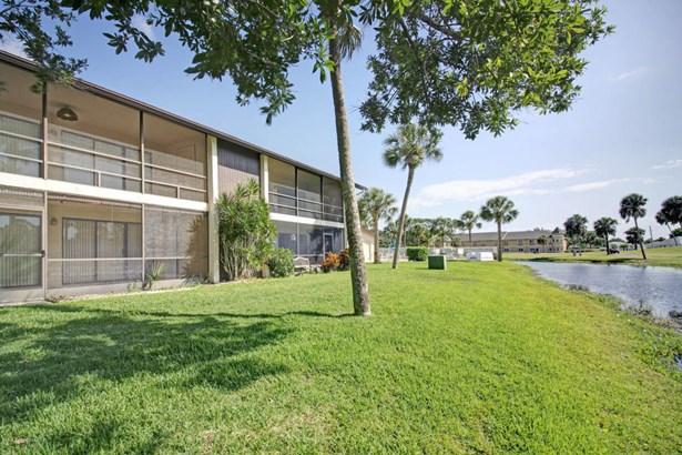 Multi-Dwellings - Melbourne, FL (photo 5)